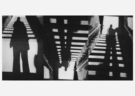 shadow_72.jpg