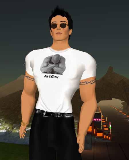 artflux_t_shirt.jpg