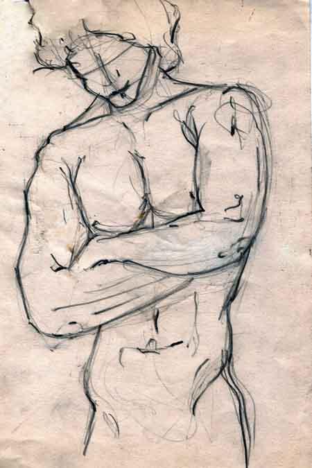 torso_drawing450.jpg