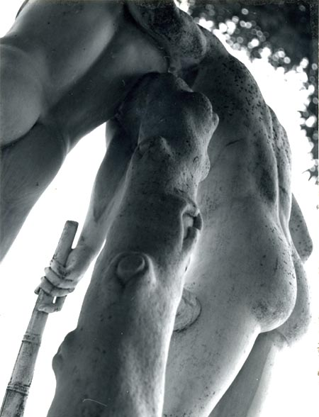 sculpture_back086.jpg