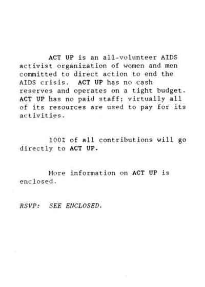 act_up1050.jpg