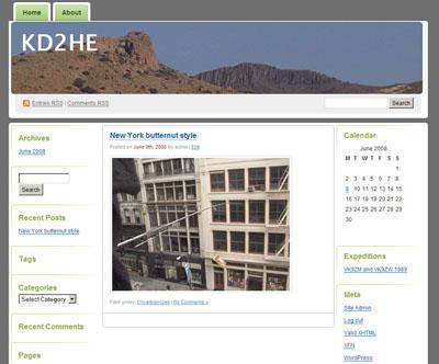 kd2he.com