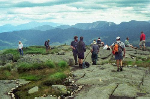 algonquin_hikers_500