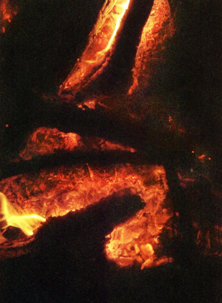 camp-fire_900_