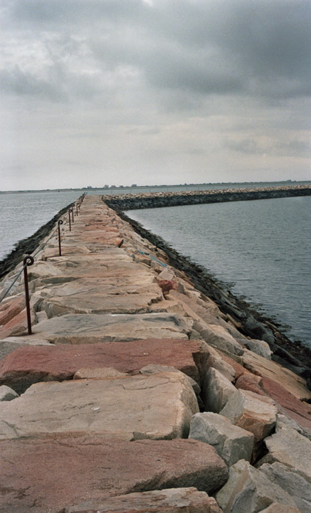 jetty_540