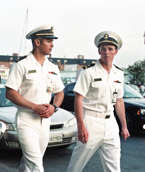 cadets_500lt