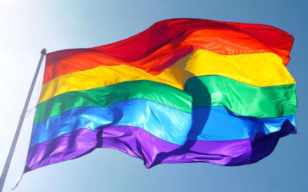 gay-pride-600