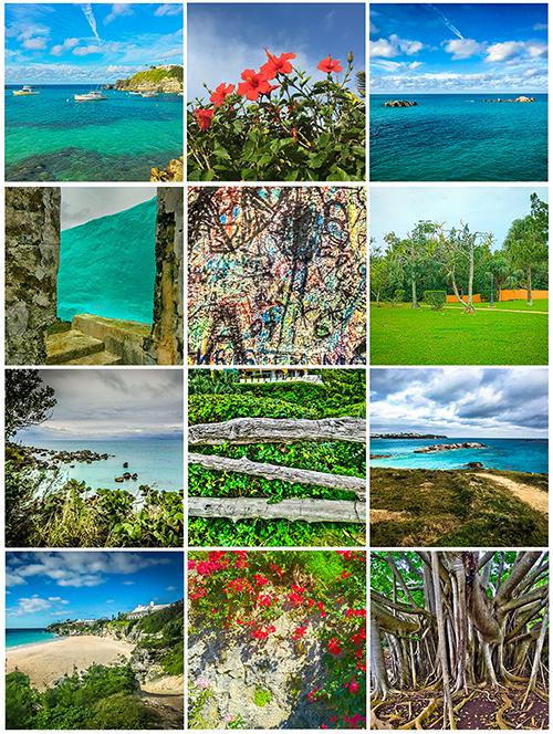 Bermuda_final1_500
